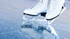 «Короткий танец» откроет II этап кубка России по фигурному катанию