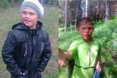 Полиция Марий Эл разыскивает 11-летнего мальчика