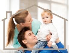Молодые йошкар-олинские семьи вновь обрели возможность приобрести своё жильё