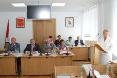 Депутаты Марий Эл слегка поправили главный финансовый документ года