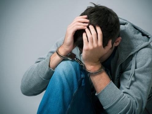 В Йошкар-Оле задержали подростков, подозреваемых в серии краж