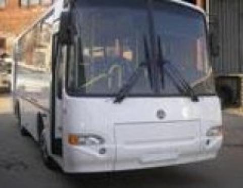 В Йошкар-Оле изменится маршрут автобуса