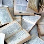 16 книг и учебников – результат работы Марийского книжного издательства