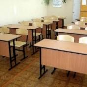 К новому учебному году в Марий Эл принято практически 70% школ