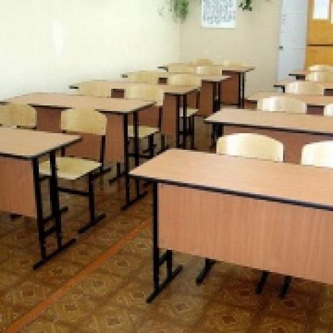 По мнению Роспотребнадзора общеобразовательные учреждения Марий Эл практически готовы к учебному году
