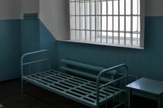 В Марий Эл насильник-педофил не дожил до суда, повесившись в камере