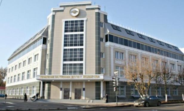 Полицейских Йошкар-Олы волнует профилактика рецидивной и «пьяной» преступности