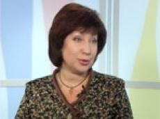 Няня или детский сад? Ответ - в программе «Ничего личного» с Марией Митьшевой