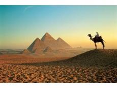 Египтяне хотят отменить визовый сбор на весь летний сезон