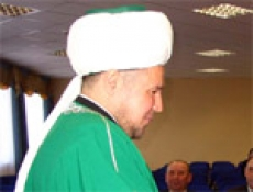 Сегодня мусульмане Марий Эл отмечают праздник Ураза-байрам