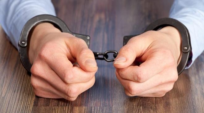В Йошкар-Оле задержали рецидивиста, ограбившего случайного знакомого