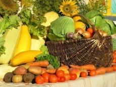 Сельхозярмарка «Осень-2016» пройдет завтра в Йошкар-Оле