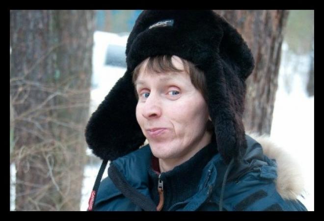 Известный шоумэн Александр Лебедев умер в субботу вечером