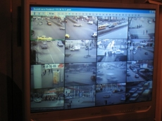 «Безопасный город» займется в Марий Эл единой системой видеонаблюдения