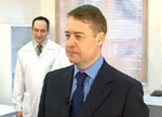 11 медицинских работников Марий Эл удостоены звания «заслуженный»