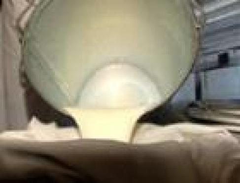 Эпидемиологи Марий Эл взялись за кисломолочную продукцию