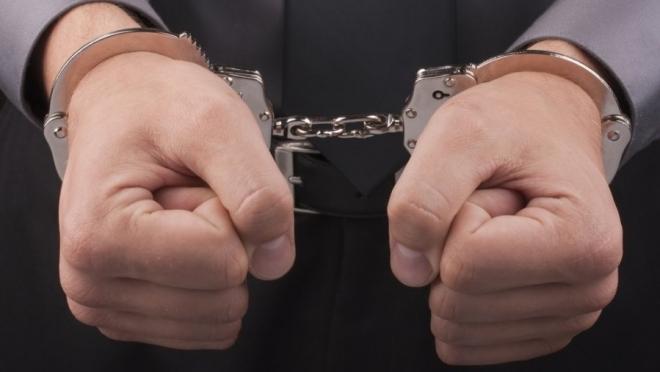 В Волжске задержали жителя Звениговского района, укравшего икону