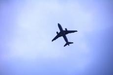 В аэропорту Йошкар-Олы авиасообщение с Москвой обещают возобновить в апреле