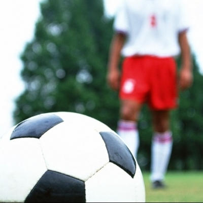 12 тур Чемпионата Медведевского района по футболу