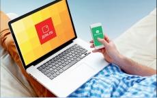 «МегаФон» и «Дом.ru» снижают расходы клиентов на 20%