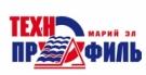 ТехноПрофиль Марий Эл