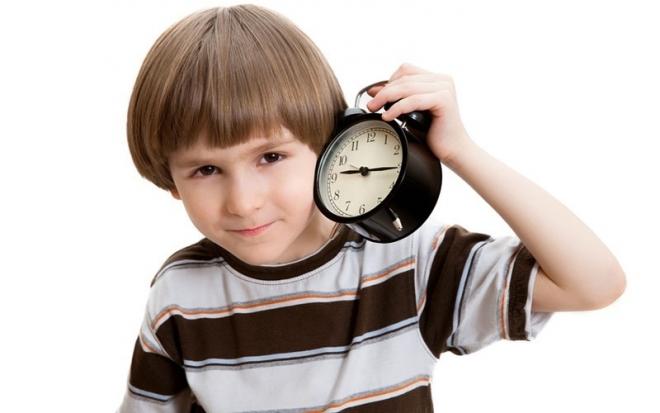 В России хотят узаконить «детский» комендантский час