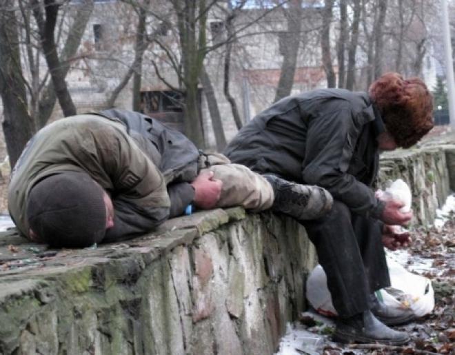 Бездомным Йошкар-Олы окажут бесплатную медицинскую помощь