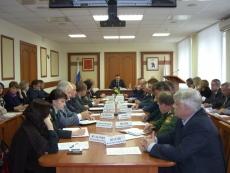 Контролирующие органы стали реже проверять органы местного самоуправления