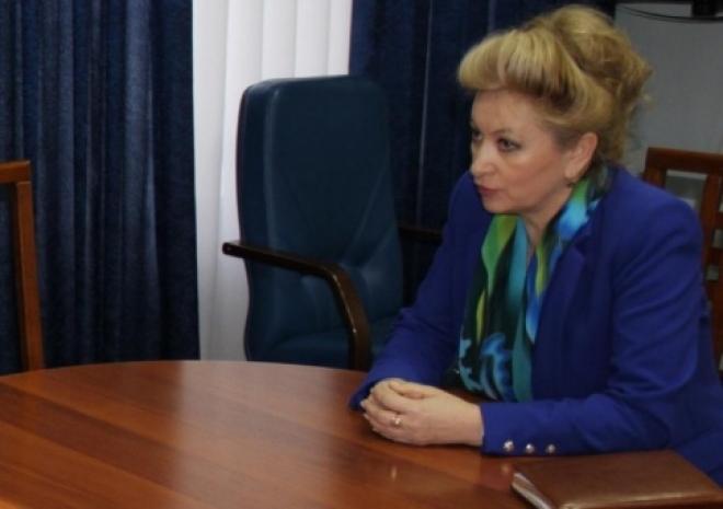 У руководителя налоговой инпекции по Марий Эл будет новый заместитель