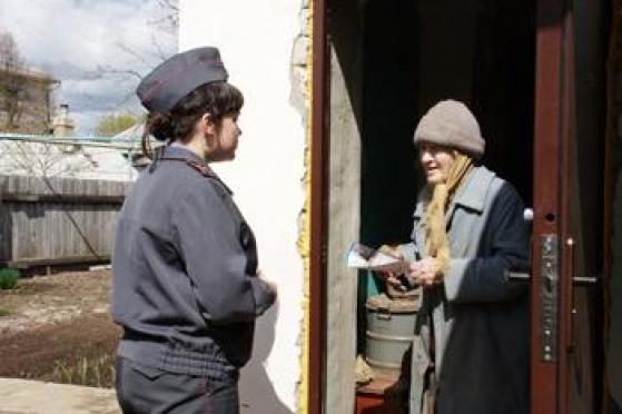 146 тысяч рублей украли мошенники у двух пенсионерок из Йошкар-Олы