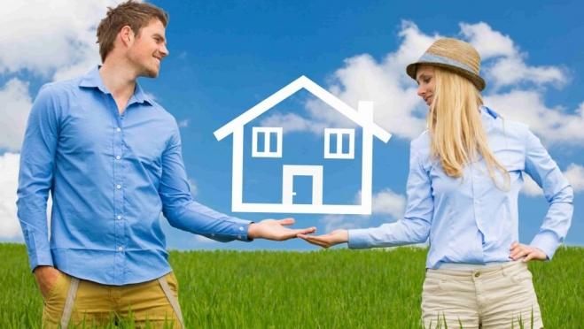 Возрастную планку по ипотеке хотят снизить до 14 лет
