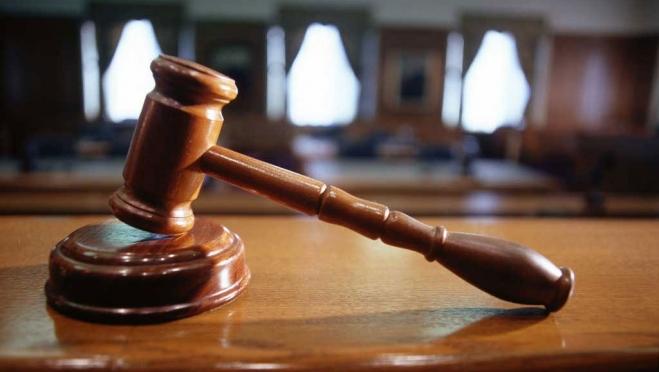 В России появилась новая форма наказания — «запрет на определенные действия»