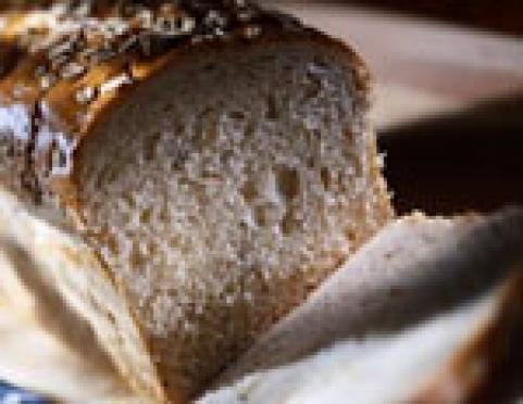 В Марий Эл качественный хлеб продают некачественно