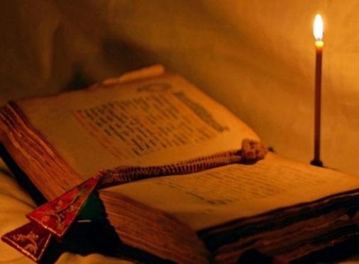Знатоков марийского языка приглашают проверить свои знания на практике
