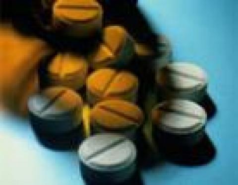 Фармпредприятия Марий Эл могут быть привлечены к производству вакцины против свиного гриппа