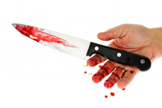В Марий Эл осужден рецидивист, зверски расправившийся с пожилой женщиной
