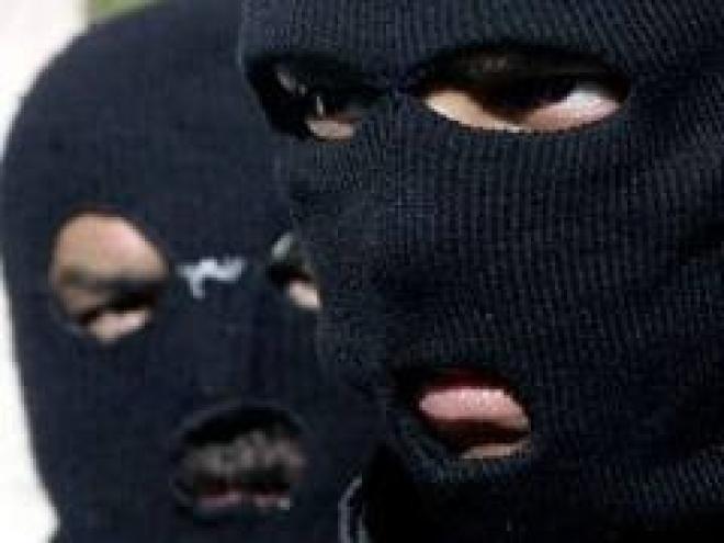 В Марий Эл неизвестные в масках напали на инвалида
