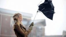 В Марий Эл похолодание придет с календарной зимой