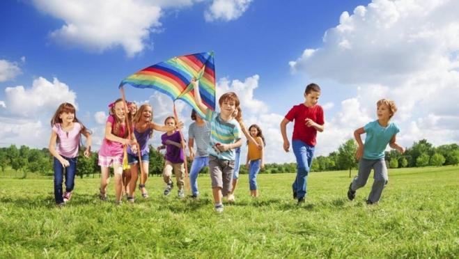 Более 12 тысяч детей отдохнут этим летом в оздоровительных лагерях Марий Эл