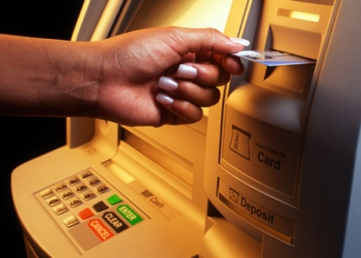 Сотрудница банка попалась на уловку «банковских» мошенников