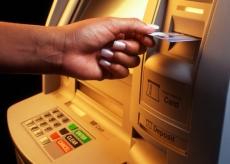 Оперативники Поволжья задержали взломщиков платежных терминалов