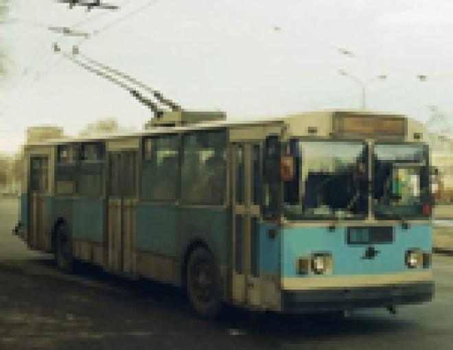 В столице Марий Эл повышается стоимость проезда в общественном транспорте