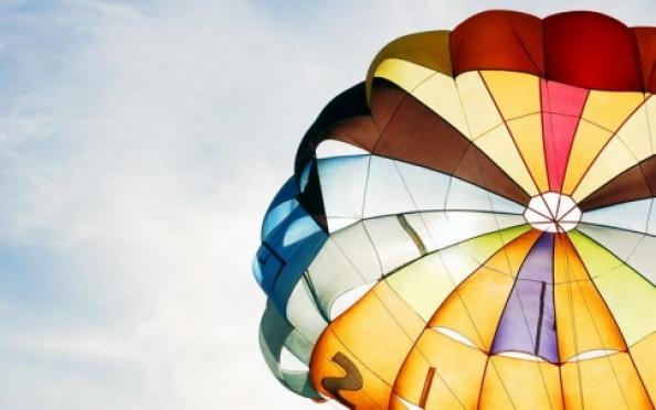 В трагической гибели парашютистки из Марий Эл поставлена точка