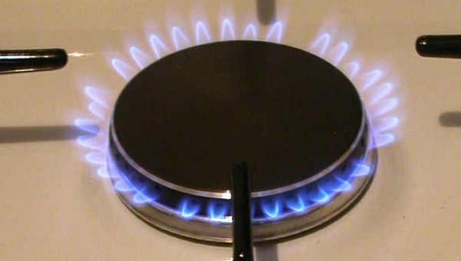 Жители Ремзавода останутся без газа