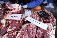 Местные товаропроизводители будут сбывать свою продукцию на ярмарках