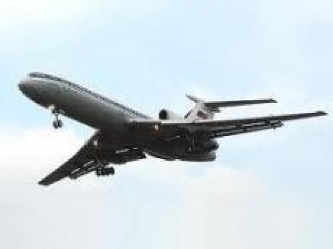 Аэропорт в Казани меняет график работы