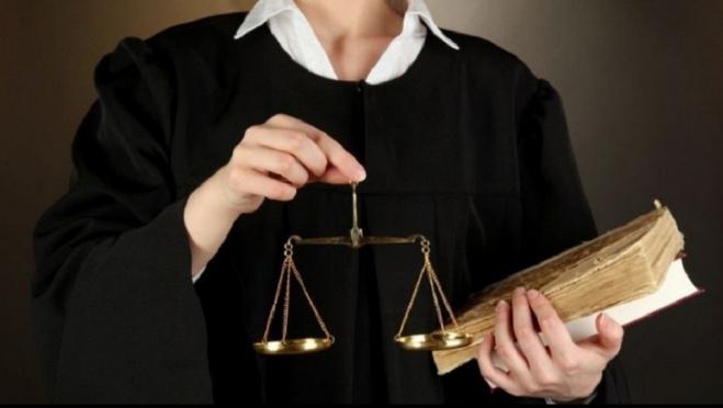 Президент России подписал указ о назначении судей