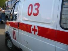 В Звениговском районе «десятка» сбила двух пешеходов. Есть жертвы