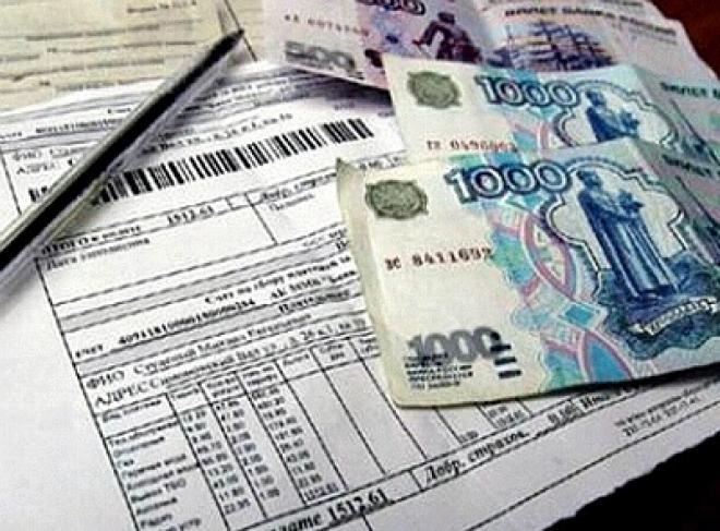 Субсидии на оплату услуг ЖКХ получают свыше 36 тысяч семей в Марий Эл