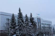 Имя нового мэра Йошкар-Олы будет озвучено в преддверии Нового года